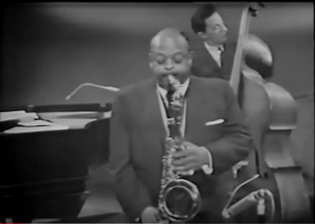 capture-benwebster