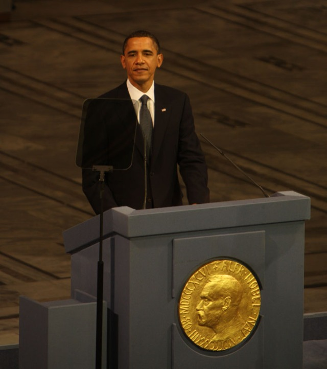 obama_nobel_peace_prize_2009_harry_wad1