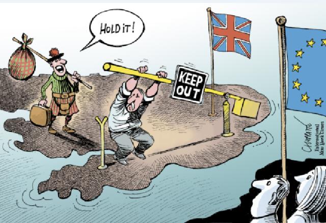 Capture.brexit