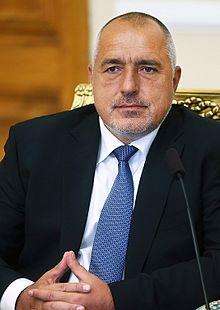 Boyko_Borissov_in_Tehran