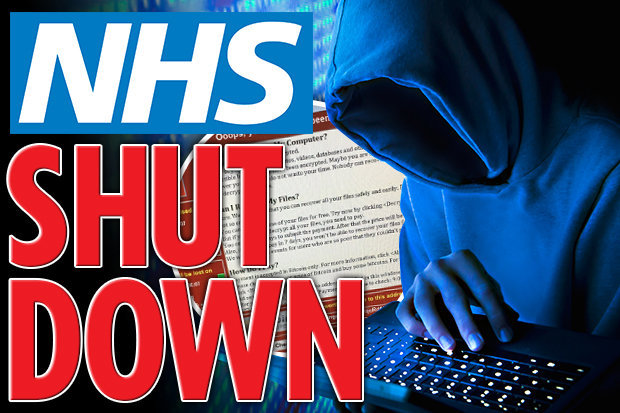 NHS-cyber-attack-613658