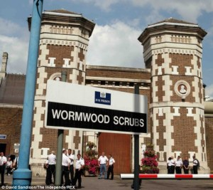 wormwoodscrubs2