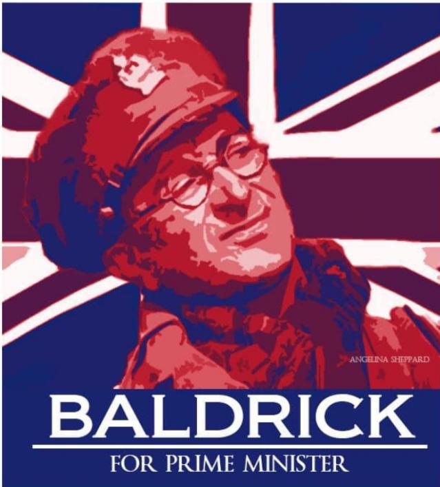 CaptureBaldrick