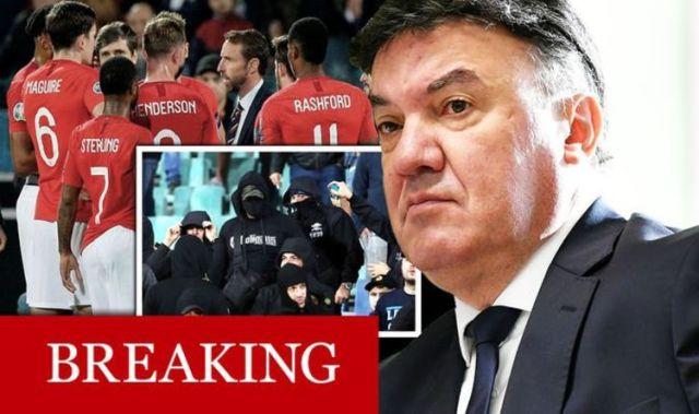 Borislav-Mihaylov-resigns-as-Bulgarian-FA-president-after-racist-chants