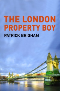 LondonPropertyBoy_Cover_Good JPG.1